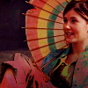 firefly: kaylee parasol