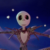 jack skellington what's this?