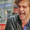 kay18jay: EDWARD laughing