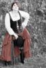 hava_dancer userpic