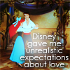 bloemche: Disney_unrealistic_love