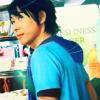 Vale★chan: SuzuKen ♪ carefree