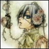 himawari_ userpic