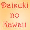 daisukinokawaii userpic