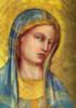 Mary-custom