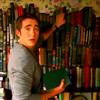 Ned books