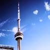 misc. | Toronto
