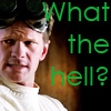 Dr. Horrible - What the hell