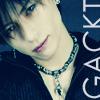 gackt2