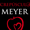 Exclusivas de Crepúsculo Meyer