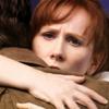 JenP: Dr. Who - Donna hug