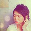 cafe_cien userpic