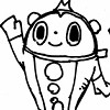 dissenters will inevitably abhor: Persona 3 nya~?