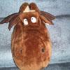 furrymoose