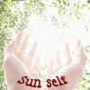 sun-self