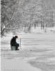 рыбак (зима)