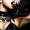cherry_remix userpic