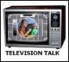 inamac: TV