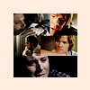 the female ghost of tom joad: supernatural dean/sam omg au