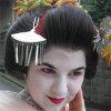 kyoto_ni_iku userpic