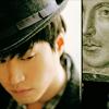 Elvis Jason Syjuco-Tan