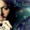 Gypsyluv: JD steller