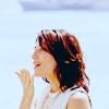 asus2004: [LE] Monte Carlo kiss hand