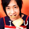 sue_ya3: hikaru