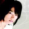 sue_ya3: Shoon