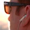 Life: Charlie iPod