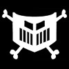 crate_of_death userpic