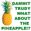 [himym] the pineapple incident