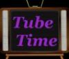 tubetime