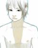ishida_lin userpic