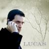 Lucas North