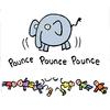 ranuel: Elephant Pounce