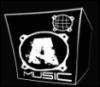 mr. A-Music