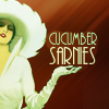 cucumbersarnies userpic