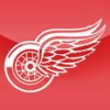 RedWings-Red