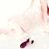 kawaiiberry userpic