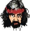 gibbernaut userpic