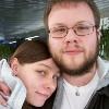 crazygirl88 userpic