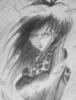 animeminx userpic