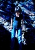 memulee userpic