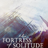 Mithen: Fortress of Solitude