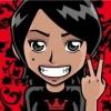 redqueenrose userpic