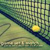 gameset_match userpic