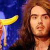 Mere Darling: banana battlements