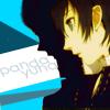 ...child detective...: Noriko