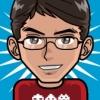 hibiki userpic